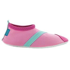 フィットキックス FITKICKS Kids Fitkicks Pink|vic2