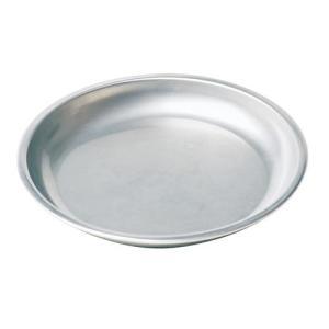 MSR ALPINE プレート 皿 アウトドア用食器 テーブルウェア...