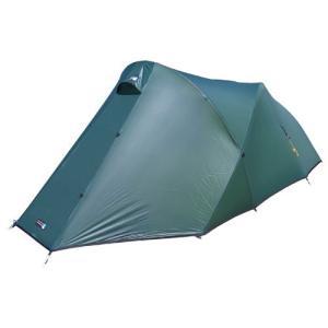 テラノバ TERRA NOVA Superlite Voyager スーパーライトボイジャー テント 2人用 キャンプ|vic2