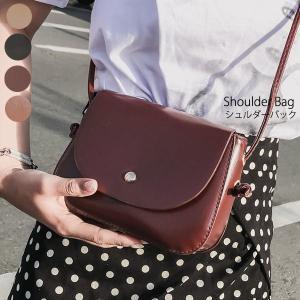 ショルダーバッグ ミニバック お財布ポシェット  コンパクトでかわいいショルダーミニバッグです♪小さ...