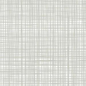 ポーセラーツ 転写紙 ファブリック HEMP (ヘンプ/麻・ライトグレー)|victoriadesign