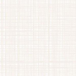 ポーセラーツ 転写紙 ファブリック HEMP (ヘンプ/麻・ライトベージュ)|victoriadesign