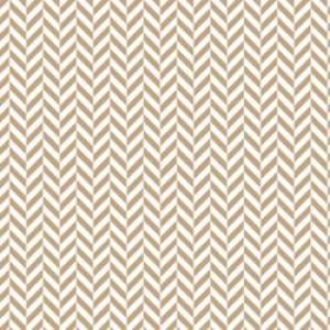 ポーセラーツ 転写紙 模様 HERRINGBONE (ヘリンボーン・ベージュ)|victoriadesign