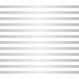 ポーセラーツ 転写紙 模様 3mm LINE (3ミリライン・プラチナ)|victoriadesign