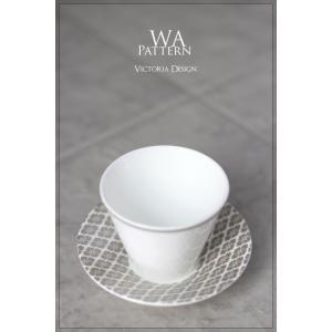 ポーセラーツ 転写紙 模様 3mm LINE (3ミリライン・メタリックシルバー)|victoriadesign|03