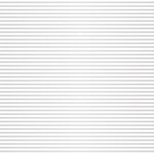 ポーセラーツ 転写紙 模様 1mm LINE (1ミリライン・プラチナ)|victoriadesign
