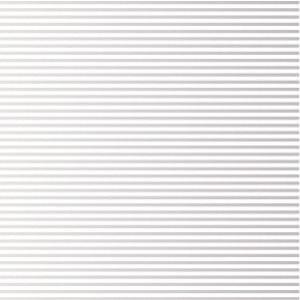 ポーセラーツ 転写紙 模様 1mm LINE (1ミリライン・メタリックシルバー )|victoriadesign