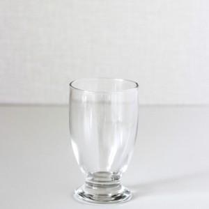 ポーセラーツ 白磁 ガラス グリーンティーグラス 北欧風|victoriadesign
