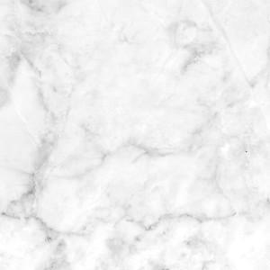 ポーセラーツ 転写紙 単色 MARBLE (マーブル・グレー)|victoriadesign