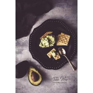 洋食器 ギフト アフタヌーンティーセット カップ ソーサー ティースプーン セット プレート 皿 おしゃれ プレゼント|victoriadesign|14
