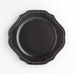 洋食器 ギフト アフタヌーンティーセット カップ ソーサー ティースプーン セット プレート 皿 おしゃれ プレゼント|victoriadesign|07