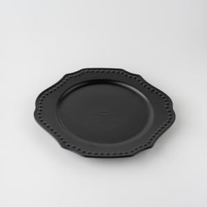 洋食器 ギフト アフタヌーンティーセット カップ ソーサー ティースプーン セット プレート 皿 おしゃれ プレゼント|victoriadesign|08