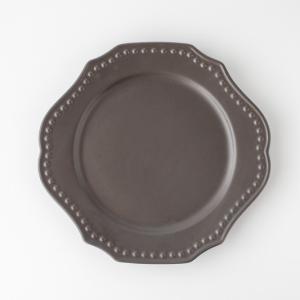 洋食器 ギフト アフタヌーンティーセット カップ ソーサー ティースプーン セット プレート 皿 おしゃれ プレゼント|victoriadesign|09