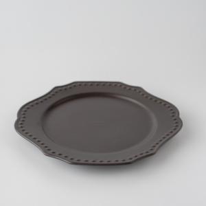 洋食器 ギフト アフタヌーンティーセット カップ ソーサー ティースプーン セット プレート 皿 おしゃれ プレゼント|victoriadesign|10