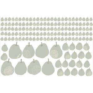 ポーセラーツ 転写紙 デザイナーズ European pear|victoriadesign|03