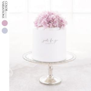 おむつケーキ ダイパーケーキ ピンク ブルー S ギフト 出産祝い おむつ 贈り物