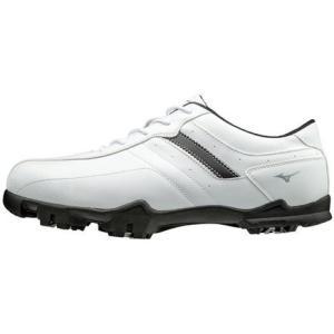 【ミズノ】【MIZUNO】【18ss_clearance】【sl_club】【ゴルフシューズ】【靴】...