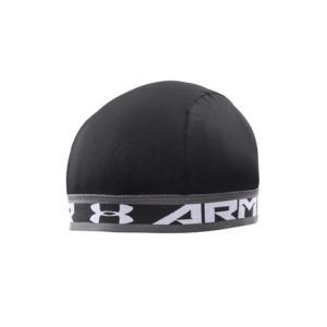 【アンダーアーマー】【UNDER ARMOUR】 アンダーアーマー UNDER ARMOUR 帽子 ...