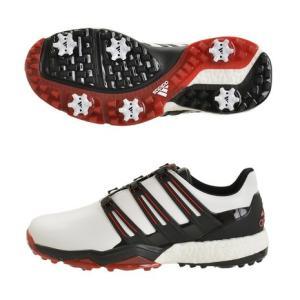 アディダス(adidas) 【オンライン特価】シューズ パワーバンド ボア ブースト Q44870W...