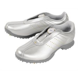 アディダス(adidas) ゴルフシューズ ゴルフシューズ ドライバーボア2.0 ドライバーボア2....