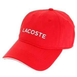 【ラコステ】【LACOSTE】【父の日】【ss0328】【fathersday】【compe 201...