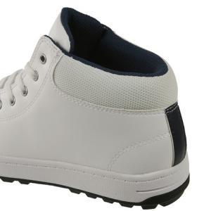 コンバース(CONVERSE) CV GL18 SL X MID 32765640 ゴルフシューズ  (Men's)|victoriagolf|05