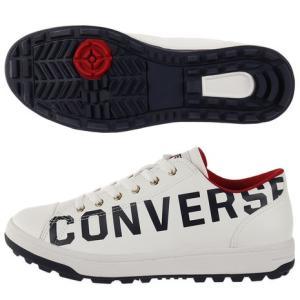 ●ゼビオ、ヴィクトリア限定販売!外腰に「CONVERSE」ロゴを大胆に落とし込んだトレンド感溢れるデ...
