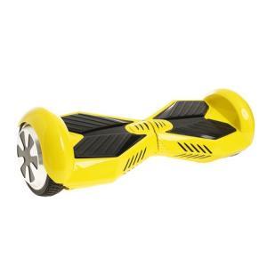 ライダム(RIDAM) 【多少の傷汚れありの為大奉仕】スケートボード エクストリームスポーツ Ridam Balance Scooter YE (メンズ、レディース、キッズ)|VictoriaSurf&Snow PayPayモール店