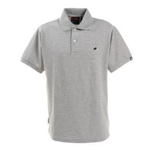 マムート(MAMMUT) MATRIX ポロシャツ 1017-00400-0819 (Men's)