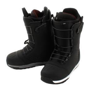 バートン(BURTON) ION スノーボードブーツ AF BLACK 10629105001 (Men's)