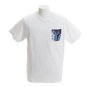 クイックシルバー(Quiksilver) Tシャツ 01 19SPQST191600YWHT2 (Men's)|victoriasurfandsnow