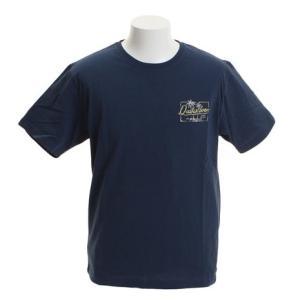 クイックシルバー(Quiksilver) Tシャツ 06 19SPQST191605YNVY (Men's)|victoriasurfandsnow