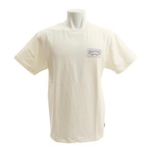 ビラボン(BILLABONG) ARCHFIRE 半袖Tシャツ AJ011230 ROC (Men's)|victoriasurfandsnow
