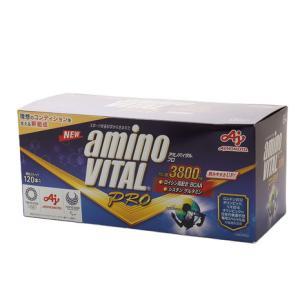 アミノバイタル(amino VITAL) アミノバイタルプロ グレープフルーツ味 120本入 528g (メンズ、レディース)|VictoriaSurf&Snow PayPayモール店
