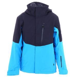 サロモン(SALOMON) スキーウェア メンズ JP SSM SPEED ジャケット LC1526...
