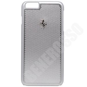 【iPhone6 Plus/6s Plus専用ケース】 ※iPhone6/6sでは使えませんのでご注...