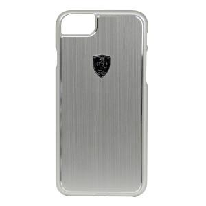 【iPhone7/8対応】iPhone7 Plus(5.5インチ)では使用できません。  世界的人気...
