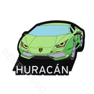 ランボルギーニ Huracan マグネット 9010500PVH|victorylap