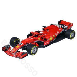 BBR MODELS 1/18スケール フェラーリ SF71-H #7 オーストラリアGP ウィナー S.ベッテル PBBR 181805|victorylap