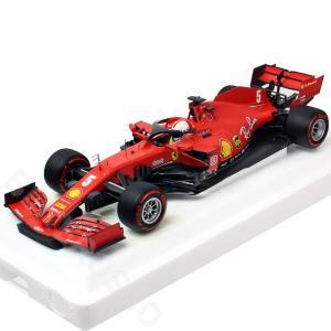 BBR MODELS 1/18スケール フェラーリ SF1000 スクーデリア フェラーリ S.ベッテル オーストリアGP 2020 PBBR201805|victorylap