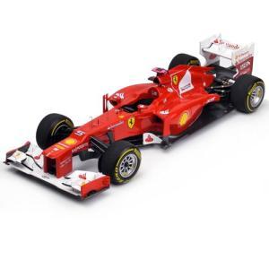 マテル 1/18スケール フェラーリ F2012 F.アロンソ マレーシアGP 2012 エリートシリーズ MT5484X|victorylap