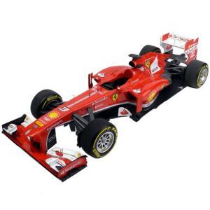 マテル 1/18スケール フェラーリ F138 F.アロンソ 2013 中国GP エリートシリーズ レッド BCT82|victorylap