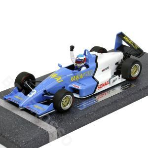 MINICHAMPS 1/18スケール レイナード スピース F903 M.シューマッハ マカオGP 1990 ウィナー PMA特注品 147901803|victorylap