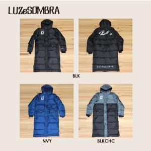 LUZ e SOMBRA  当店では店舗販売と在庫を共有しており、在庫有りの場合でも売れ違いで在庫無...