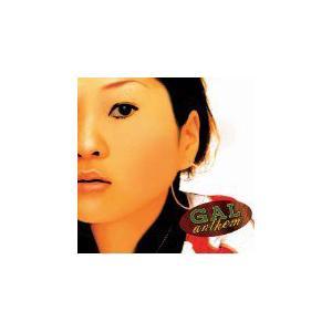 【中古】【未開封】GAL ANTHEM/カルカヤマコト/150-LDKCD【新古CDS】 video-land-mickey