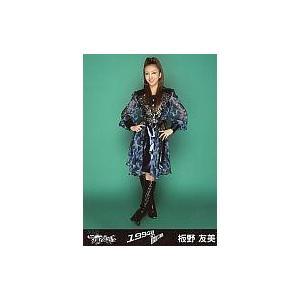 【中古】【生写真】 板野友美 AKB48 1994年の雷鳴 一般 f|video-land-mickey