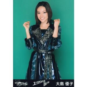 【中古】【生写真】 大島優子 AKB48 1994年の雷鳴 パチンコ2|video-land-mickey