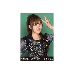 【中古】【生写真】 高橋みなみ AKB48 1994年の雷鳴 一般 i|video-land-mickey