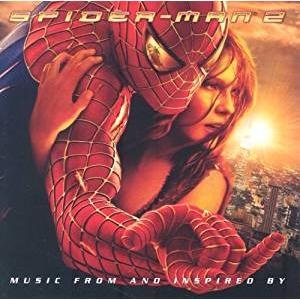 【中古】【未開封】スパイダーマン2 c295//5173679【新古CD】 video-land-mickey