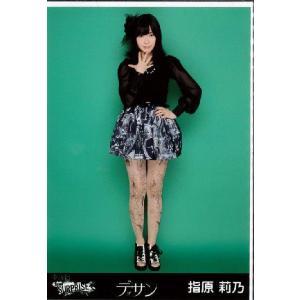 【中古】【生写真】 指原莉乃 AKB48 デッサン 一般d|video-land-mickey